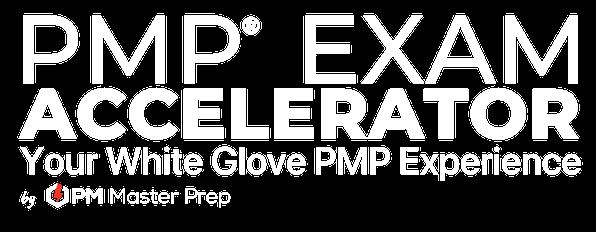 7 Day Accelerator Course PMMasterprep